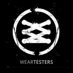 WearTesters-Weekender